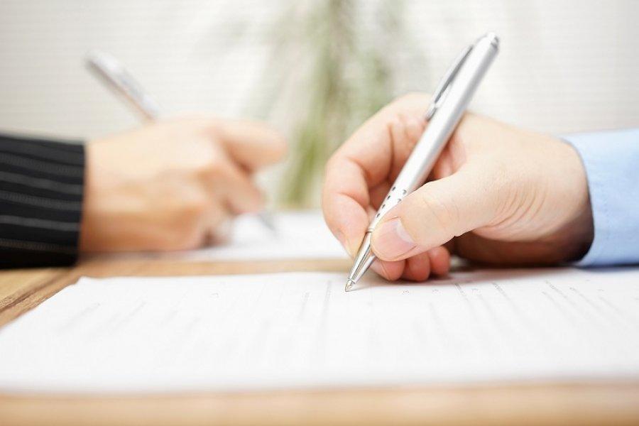 مفهوم خسارات قراردادی چیست؟