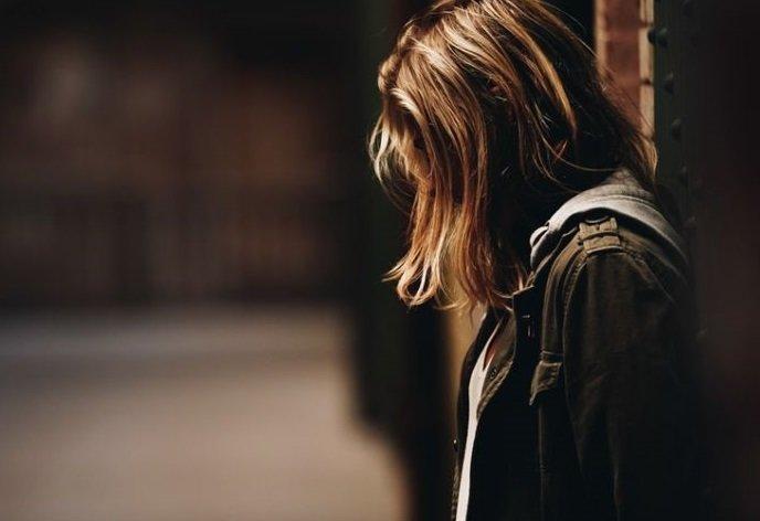 قولنج گیری، روش موثر برای درمان افسردگی