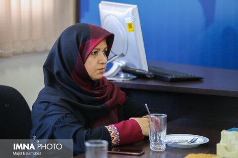 اختصاص ۹ درصد از بودجه شهرداری اصفهان به مباحث فرهنگی