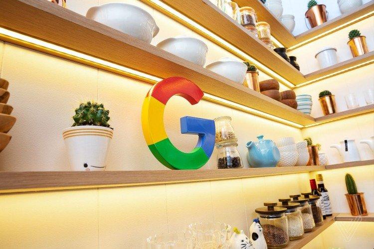جستجو در گوگل با هوش مصنوعی پیشرفته میشود
