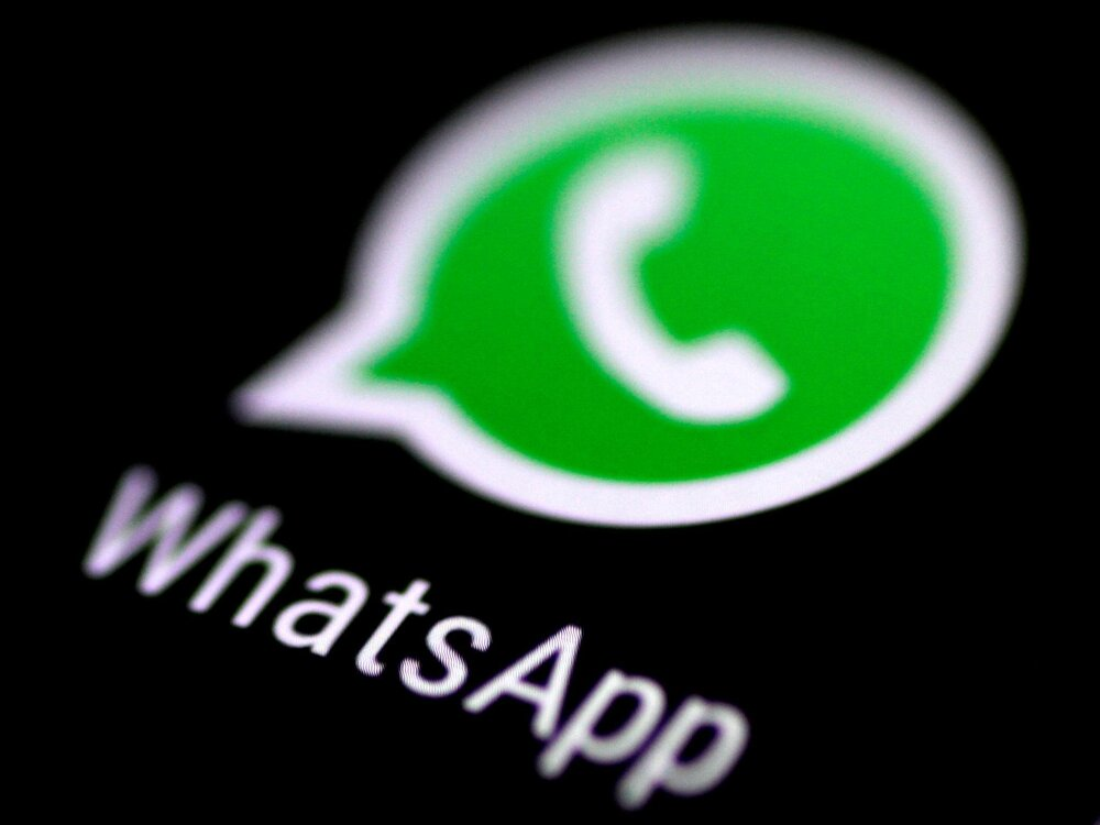 واتسآپ کدام گوشیها غیرفعال میشود؟+ زمان