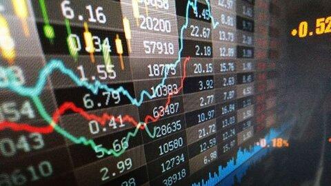 بورس ۹ دی ماه؛ جدال بین سهام کوچک و بزرگ بازار