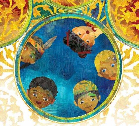 32nd International Film Festival for Children and Youth hold 7 expert workshops