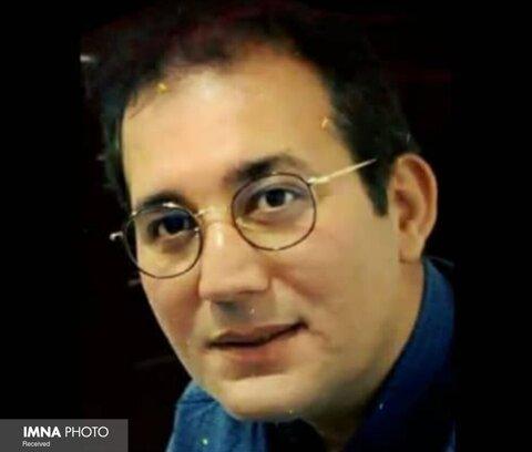 پیام تسلیت رئیس شورای شهر اصفهان به مناسبت درگذشت یک فعال رسانه ای