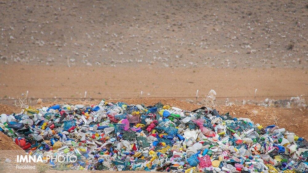 کاغذهای بازیافتی را خرد نکنید!