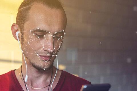 قابلیت تشخیص ترس با فناوری جدید آمازون