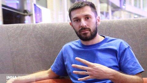 پول میلیچ حواله شد / بازگشت بازیکن کروات همراه با شیخ دیاباته به ایران