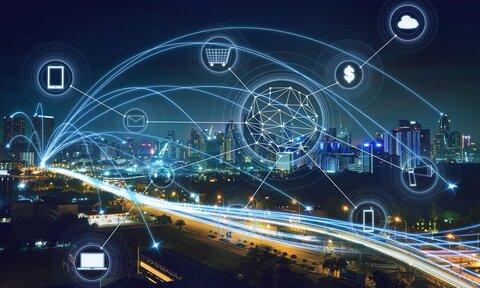 توسعه خدمات الکترونیکی شهرداری شاهرود