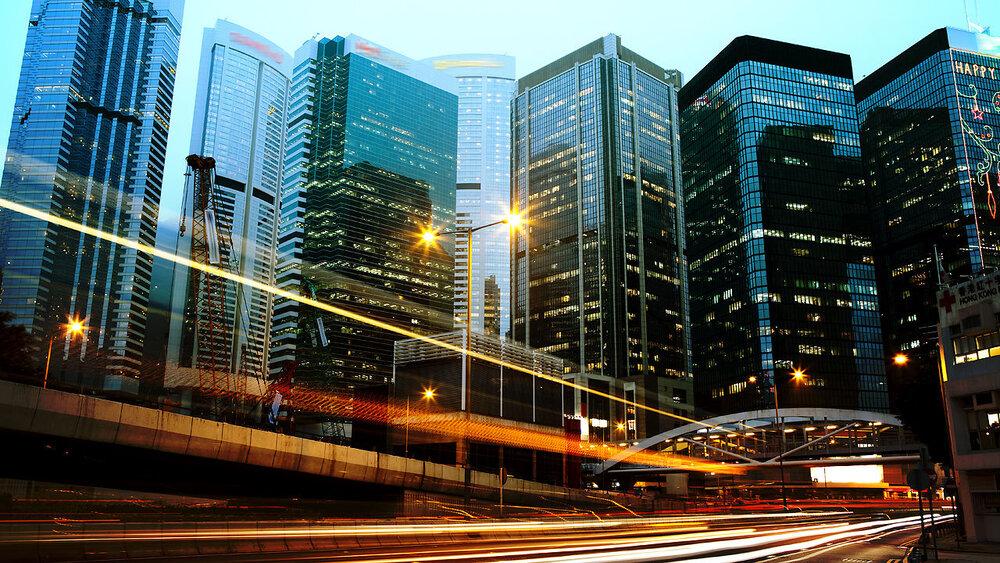 با شهرهای هوشمند آسیایی آشنا شوید