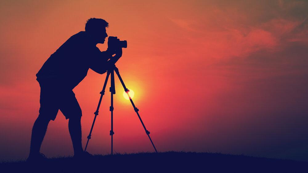 منع حضور عکاسان آقا، تیری بر پیکر بیجان ورزش بانوان
