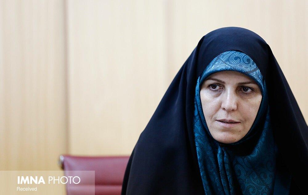 مولاوردی: شورای نگهبان دست و دلباز ردصلاحیت کرده