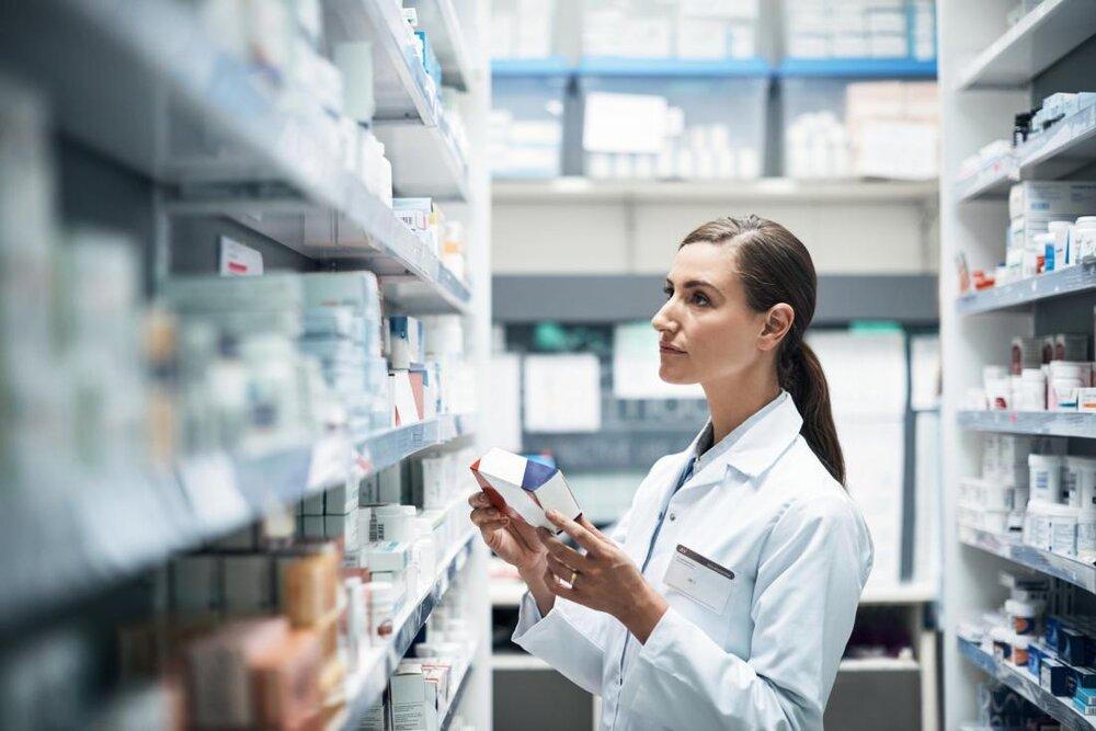 مصرف آنتیبیوتیک چه تاثیری بر سرطان روده دارد؟