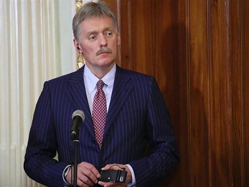 واشنگتن باید اتهامزنی به مسکو را متوقف کند