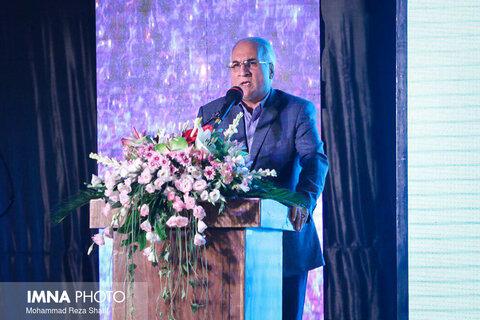 افتتاح ۲۰ هزار میلیارد ریال پروژه در فاصله عید تا عید