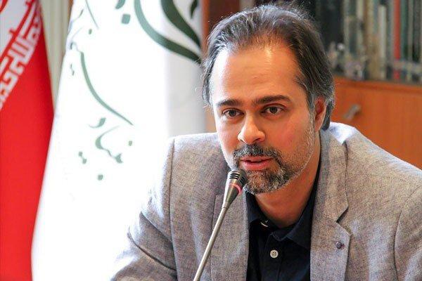 Digital Library Represents Iranian Children Cinema in the World