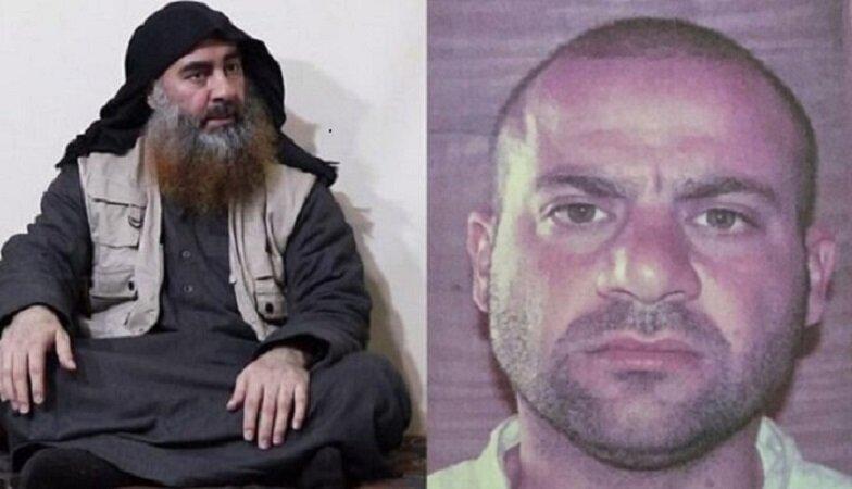 جانشین البغدادی اداره داعش را بر عهده می گیرد