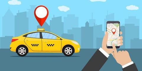 ناظر قیمت گذاری تاکسیهای اینترنتی اتحادیه کسب و کارهای مجازی است