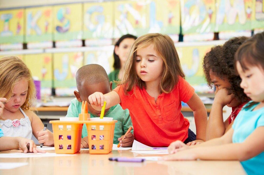 ۵ راه برای افزایش ضریب هوشی کودکان/ تاثیر فیزیوتراپی بر کاهش وزن