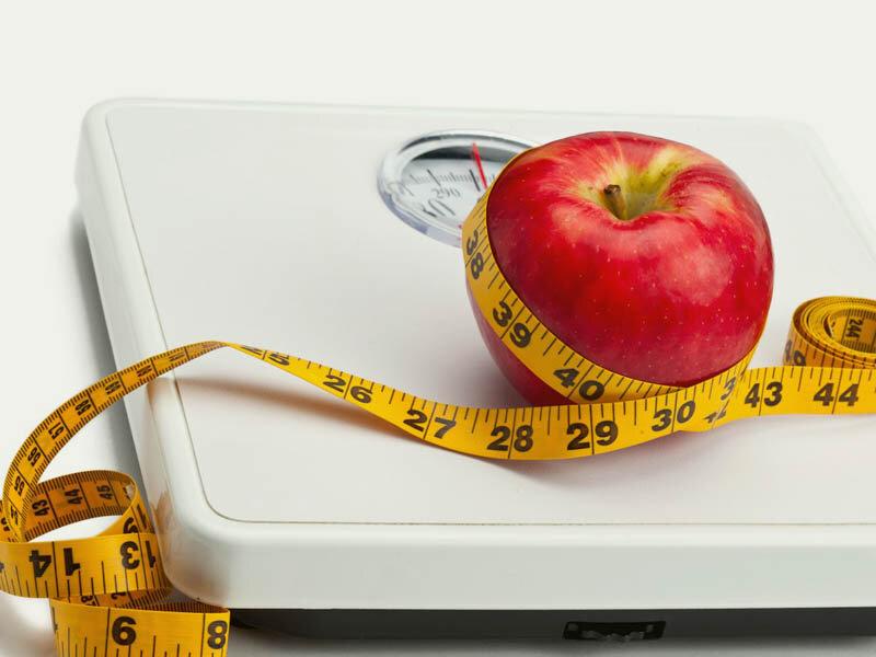 فرمول کاهش وزن در روزهای کرونایی/خواص درمانی سرکه سیب
