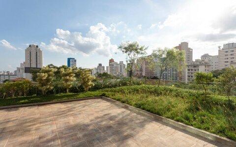 تبدیل زمینهای مسکونی به فضای سبز