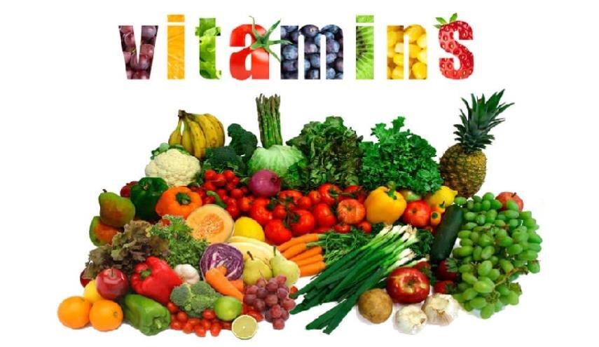 ویتامینهای قهرمان سیستم ایمنی بدن/فواید جالب پیاز