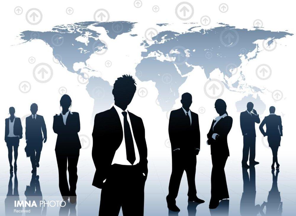 نیروی انسانی با ارزشترین دارایی سازمانها است