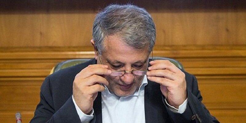 کمبود جدی تهران در بخش سرانههای خدماتی