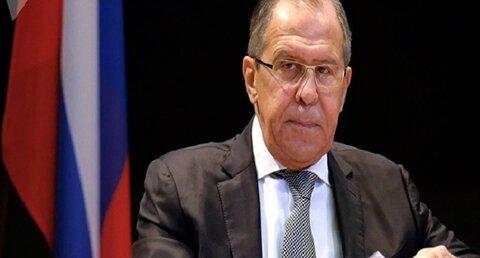 در دیدار پوتین و نتانیاهو بر حفظ حاکمیت سوریه تاکید شد