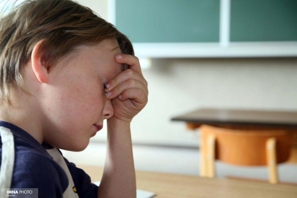 اختلالات یادگیری کودکان را چگونه درمان کنیم؟