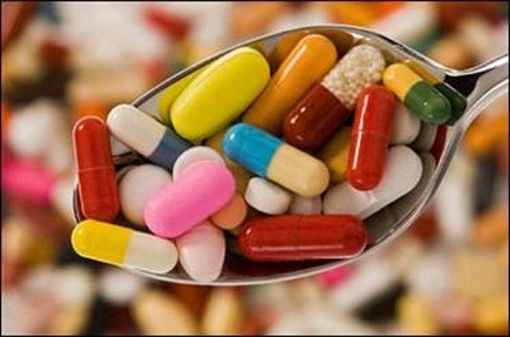قیمت داروها اصلاح میشود
