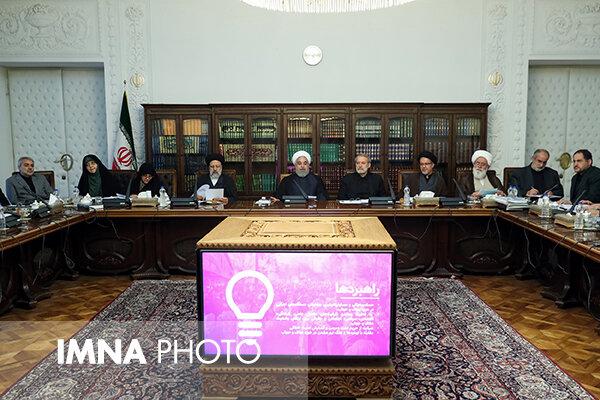 جزئیات سند اجرایی حجاب و عفاف به عنوان متمم مصوبات قبلی تصویب شد