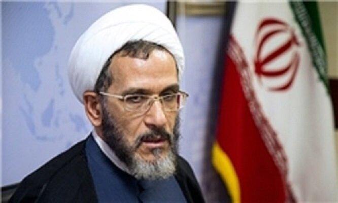 مازنی: توهین به دولت باعث تضعیف مجلس میشود