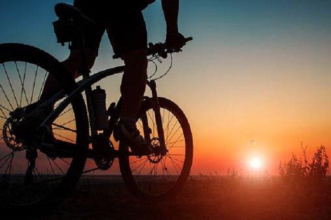 ایجاد پارک ویژه دوچرخهسواری بانوان در شهرضا