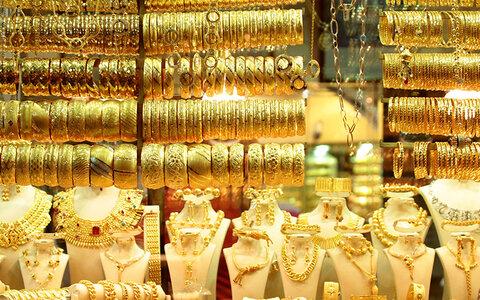 پیشبینی قیمت طلا امروز ۳۱ فروردینماه ۱۴۰۰+ جزئیات