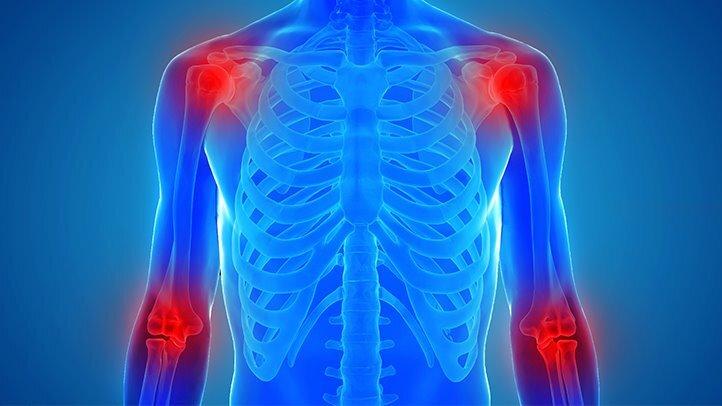 ارتباط بین التهاب نوجوانی و خطر مرگ چیست؟