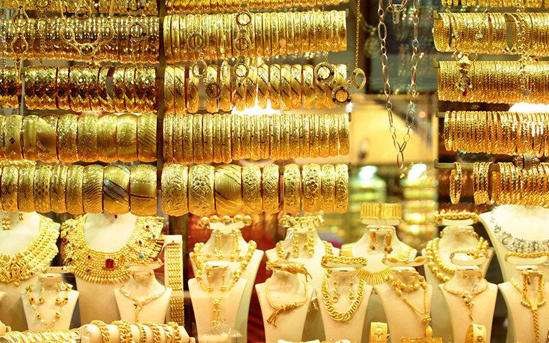قیمت طلا امروز ۲۰ اسفند، همچنان افزایشی است+ جدول