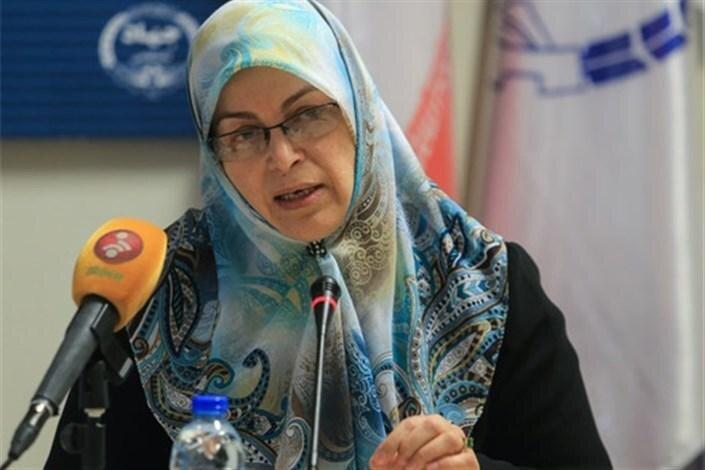 منصوری: اصلاحطلبان برای اثرگذاری به گفتمان اصلی خود بازگردند