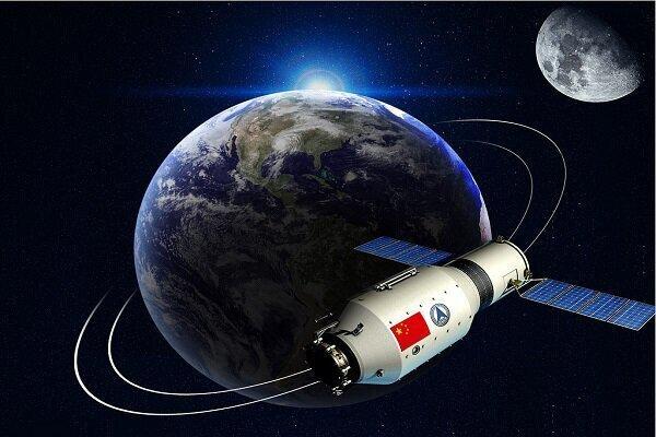 تحولی نو به نام عرصه چهارم فضا در راه است