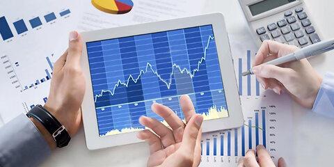 بازار سرمایه؛ نمایشگر نقدینگی سرگردان و سرگشتگی مردم