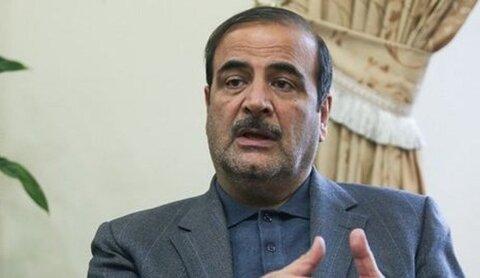 هیچ ایرانی در کویت به کرونا مبتلا نشده است