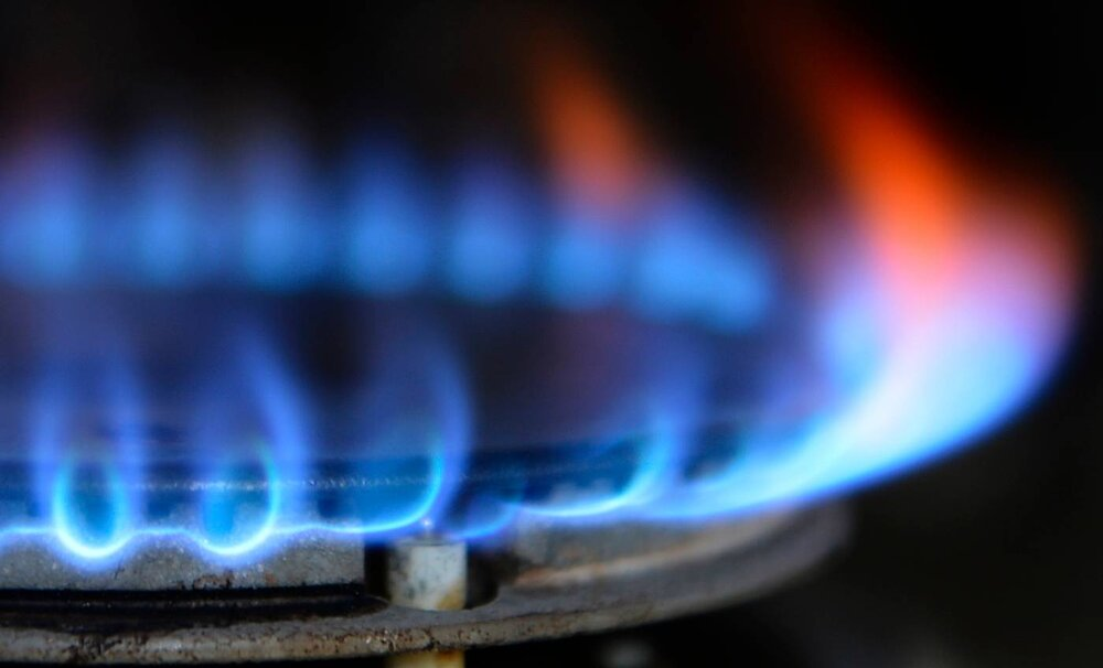 افزایش ۱۵ درصدی مصرف گاز در اصفهان/ گاز نیروگاهها به صورت کامل تامین میشود