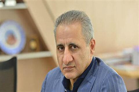 ۴۰ درصد برق عراق توسط ایران تامین میشود