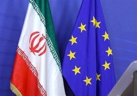 مورا: توافق جدید آژانس و ایران فضایی برای دیپلماسی ایجاد می کند