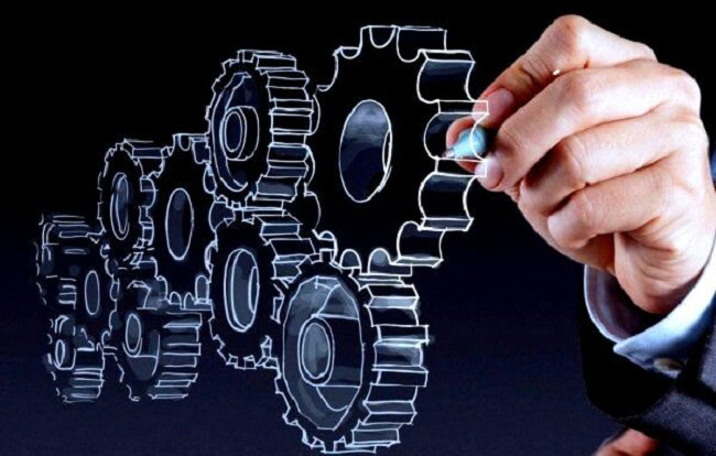 توسعه دانش بنیانها از محورهای اصلی تحقق اهداف جهش تولید