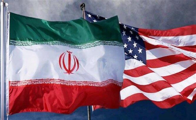 رئیس جمهوی بعدی ایالات متحده باید با ایران توافق کند