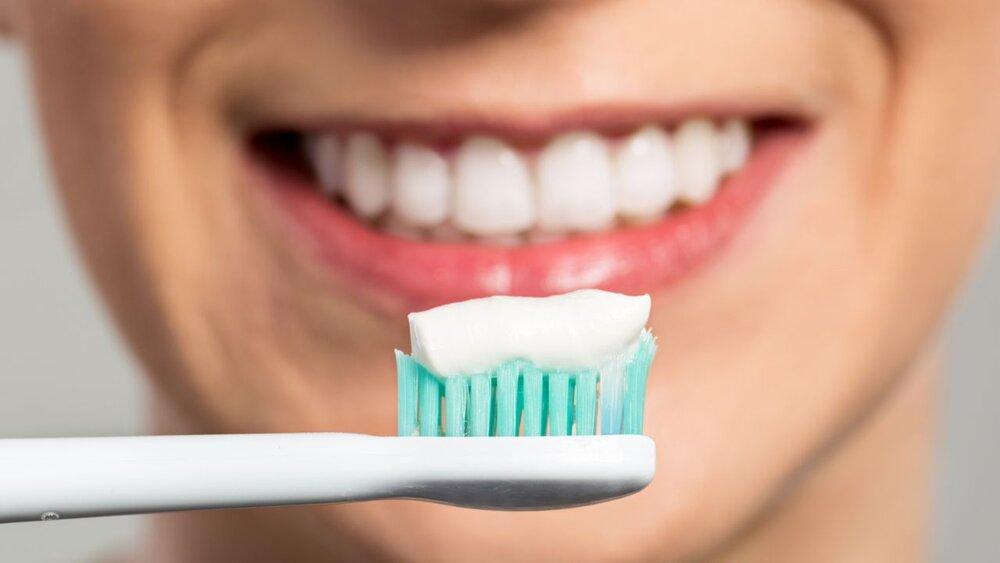 سلامت دهان یکی از شاخص های مورد توجه سازمان بهداشت جهانی
