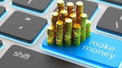 تقویت زیرساختها و توسعه ظرفیتهای فروش اینترنتی کسبوکارها