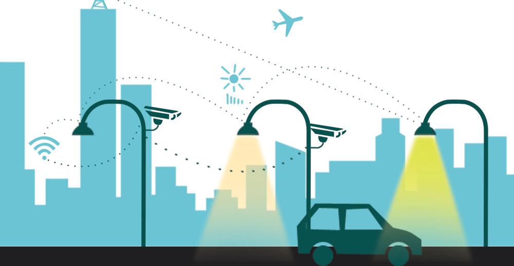 بهترین نوآوریهای طراحی شهری در جهان