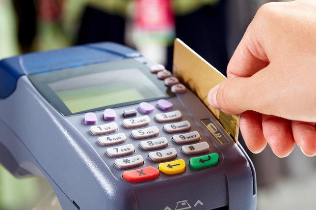 تخصیص کارت اعتباری خرید به ۲۳۶ راننده تاکسی در تبریز