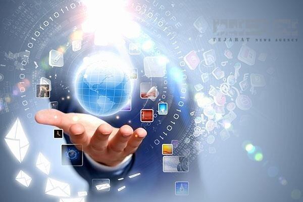 فرصت یک ماهه به دستگاهها برای توسعه دولت الکترونیکی